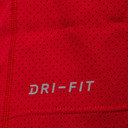 Dri-FIT Contour S/S Training T-Shirt