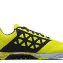 Crossfit Nano 6.0 Training Shoes