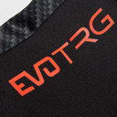 IT evoTRG Tech Training Pants