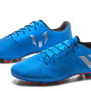Messi 16.3 FG/AG Football Boots
