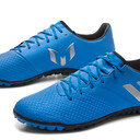 Messi 16.3 TF Football Trainers