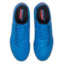 Messi 16.3 Kids TF Football Trainers