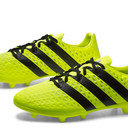 Ace 16.3 FG/AG Football Boots