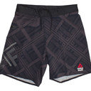 Crossfit Speed Training Board Shorts