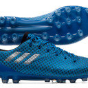 Messi 16.1 AG Football Boots