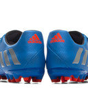 Messi 16.3 AG Football Boots
