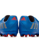 Messi 16.3 AG Kids Football Boots