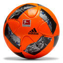 Bundesliga 16/17 DFL Official Winter Match Football