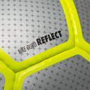 Duro ReflectX Training Football