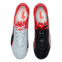 evoSPEED II SL Leather FG Football Boots