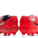 evoSPEED II SL FG Football Boots