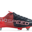evoSPEED 1.5 Mixed SG Football Boots
