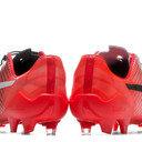 evoSPEED 1.5 FG Football Boots