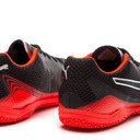 Invicto Fresh Indoor Football Trainers