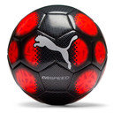 evoSPEED 5.5 Fade Training Football