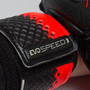 evoSPEED 3.5 Goalkeeper Gloves