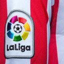 Athletic Bilbao 16/17 Home S/S Replica Football Shirt
