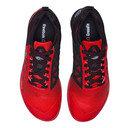 Crossfit Nano 6.0 Training Shoes