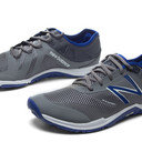 Minimus 20 V5 D Cross Trainer Shoes
