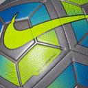 Nike Strike Premier League Premium Football