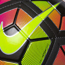 Nike Strike Premium Football