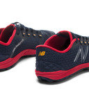 Minimus 10 V4 D Running Shoes