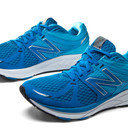 Vazee Prism Mens Running Shoes