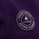 Fiorentina 16/17 Players Authentic Match S/S Football Shirt