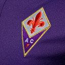 Fiorentina 16/17 Home S/S Replica Football Shirt