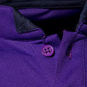 Fiorentina 16/17 Players Presentation Polo Shirt