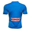 Napoli 16/17 Home S/S Replica Football Shirt