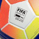 Ordem 4 La Liga Match Football