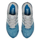Supernova Glide 8 Running Shoes