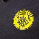 Manchester City 16/17 Away S/S Replica Football Shirt