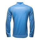 Manchester City 16/17 Strike Football Training Jacket