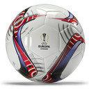 UEFA Europa League 16/17 Capitano Training Football