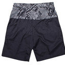Dri-Fit Woven Squad GX Training Shorts