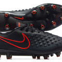 Magista Opus II AG Pro Football Boots