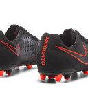 Magista Opus II Kids AG Pro Football Boots