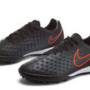 Magista Onda II TF Football Trainers