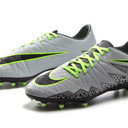 Hypervenom Phelon II FG Football Boots