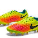 Magista Opus II AG Pro Football Boots