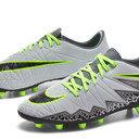Hypervenom Phelon II AG Pro Football Boots