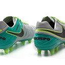 Tiempo Legend VI AG Pro Football Boots