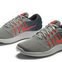 Lunarstelos Running Shoes