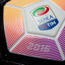 Serie A Strike Training Football