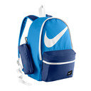 Halfday Back to School Kids Backpack