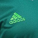 Real Betis 16/17 Away S/S Replica Football Shirt