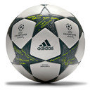 Finale 16 UEFA Champions League 16/17 Official Match Ball