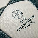 Finale 16 UEFA Champions League 16/17 Official Match Ball